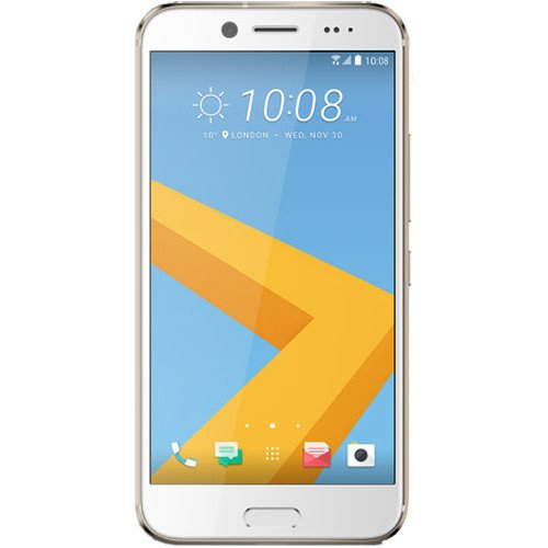 HTC 10 Evo 32GB LTE 4G 3GB RAM Gold